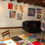 La Galleria ItinerArte venezia