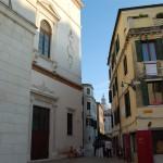 Galleria ItinerArte