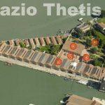 brochure Spazio Thetis_7br-1