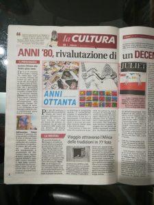 Il Friuli 7 settembre 2018