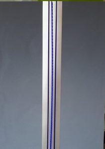 Arch. n. 788